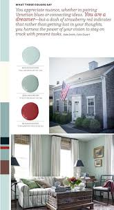 Best Living And Dining Room Images On Pinterest Home Spaces - House beautiful living room colors