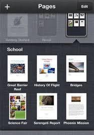 pioneer scrapbook refills best of pioneer scrapbook refill pages scrapbook ideas