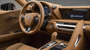 lexus australia facebook page 2017 lexus lc australian pricing and specifications chasing cars