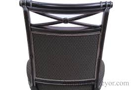 Upholstery For Dining Room Chairs Black And Silver Designer Upholstered Dining Room Chairs