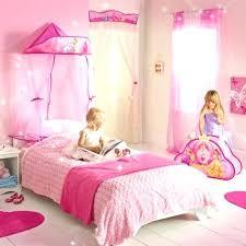 princess bedroom decorating ideas disney princess bedroom decorating ideas asio club