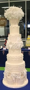 wedding cake london wedding cakes bespoke wedding cake custom wedding cake wedding