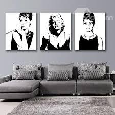 Marilyn Monroe Themed Bedroom by Best 25 Audrey Hepburn Bedroom Ideas On Pinterest Audrey