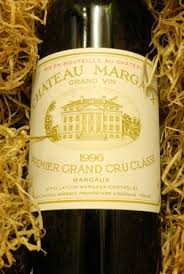 chateau margaux i will drink best 25 chateau margaux wine ideas on bordeaux