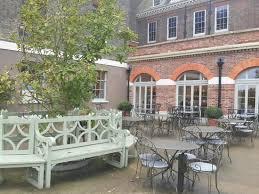 Where Is Kensington Palace Palace Cafe London Restaurant Reviews Phone Number U0026 Photos