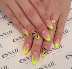 182 best nail art images on pinterest make up nailed it and
