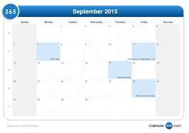 september 2015 calendar jpg