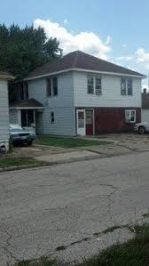 olney apartments for rent olney il