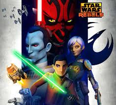 star wars rebels disney xd malaysia