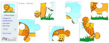 imagenes infantiles trackid sp 006 rompecabezas en línea puzles para educación infantil y preescolar 1