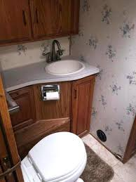 Rv Bathroom Sinks by Bathroom Sink Water Filter U2013 Bryce Howard Com