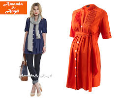 maternity work clothes cheap maternity wear find maternity wear deals on line at alibaba