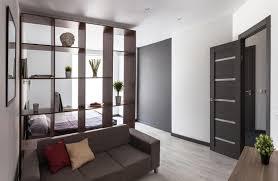 separation chambre salon meuble separation avec salon separation cuisine salon