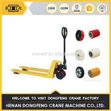 china hand manual forklift china hand manual forklift