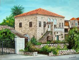 home design gallery saida 131 best lebanese traditional architecture images on pinterest