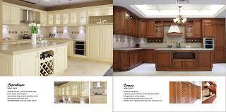 kitchen furniture catalog kitchen cabinet catalogue home decorating ideas