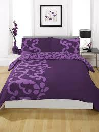 Duvet Cover Lavender Best 25 Lavender Bedding Ideas On Pinterest Comfy Bed Stay In