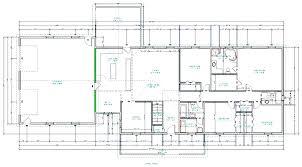 build a floor plan my house floor plan floor plan house floor plan software