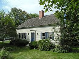 cottage homes sale craving a summer cottage see 10 gorgeous cape cods for sale
