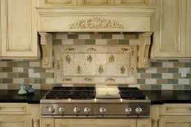 Ceramic Backsplash Tiles Kitchen Backsplash Tile Irepairhome Com