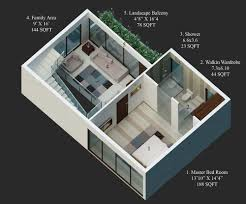 House Layout Design As Per Vastu by Westacing Duplex House Plans Modern Per Vastu Home Indianor 30x50