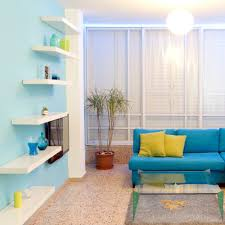 Vastu For Home by Living Room Color According To Vastu Gallery Home Ideas For Your
