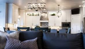 Home Interiors Green Bay Best Interior Designers And Decorators In Green Bay Wi Houzz