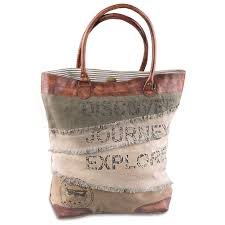 Primitive Home Decors Handbags And Totes Primitive Home Decors