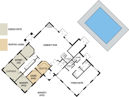 Buffalo Wild Wings Floor Plan Centennial Park New Addition