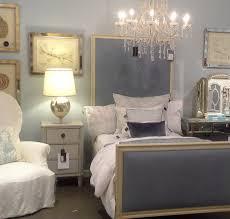 chandelier bedroom bedroom chandeliers for girls bedrooms throughout chandelier with