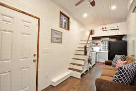 tiny house company micro business or home on wheels tiny house trader find all