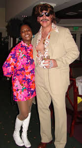 Studio 54 Halloween Costumes Funky Fashion Hall Fame Customer Gallery Dressthatman