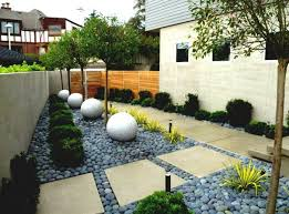 40 best garden and landscaping images on pinterest landscaping