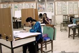 study interior design top 5 colleges to study interior designing in mumbai
