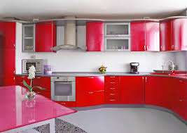 50s Design Kitchen Design Marvelous 1950s Decor Retro Oven Antique Kitchen