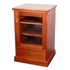 audio component cabinet furniture audio component furniture full size of interior stand furniture