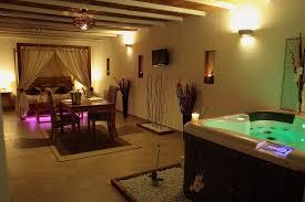 chambre d hote spa belgique images chambre d hote avec privatif belgique graphique