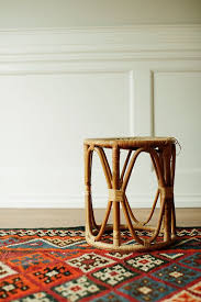 Rattan Accent Table Best 25 Rattan Stool Ideas On Pinterest Live Pop Bars Condo