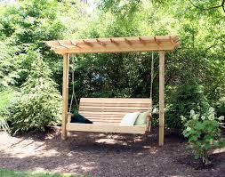 patio 37 outdoor patio swing patio swing canopy frame