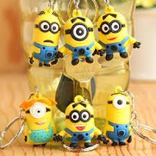 minion ornaments merry minion minion deals