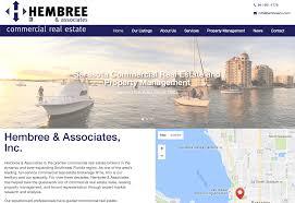 Lakewood Ranch Florida Map by Hembree U0026 Associates Inc Sarasota Commercial Real Estate