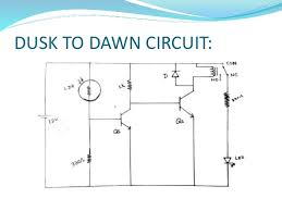 street lamp post wiring diagram efcaviation com