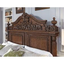 furniture excellent interior furniture design by pulaski