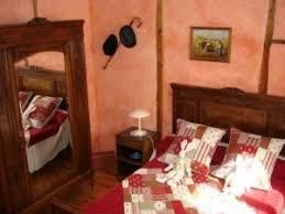chambre d hote monestier de clermont guide de monestier de clermont tourisme vacances week end