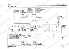 2008 hyundai accent wiring diagram abs 2008 wiring diagrams