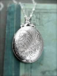 large locket necklace images 170 best lockets images necklaces jewel and jewerly jpg