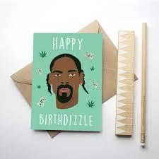 kanye birthday card kanye west birthday card alanarasbach
