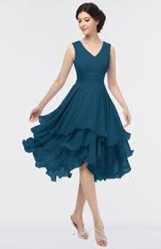 bridesmaid dresses bridesmaid dresses uwdress