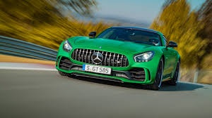 mercedes amg uk mercedes amg gt r price announced for uk cheaper than mclaren 570s