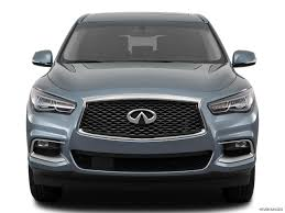 2017 infiniti qx60 offers the infiniti qx60 2017 3 5l comfort in uae new car prices specs